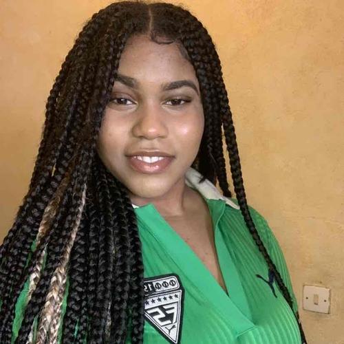 salon de coiffure afro tresse tresses box braids crochet braids vanilles tissages paris 75 77 78 91 92 93 94 95 ROGBBPNL