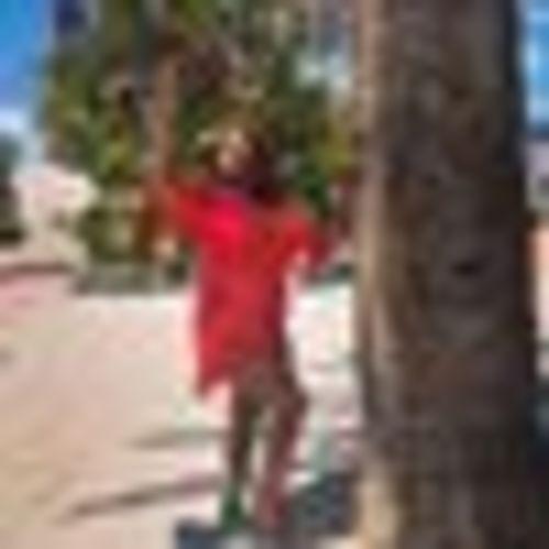 salon de coiffure afro tresse tresses box braids crochet braids vanilles tissages paris 75 77 78 91 92 93 94 95 JFZVEATG