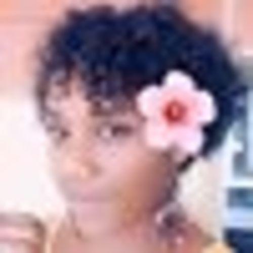 salon de coiffure afro tresse tresses box braids crochet braids vanilles tissages paris 75 77 78 91 92 93 94 95 WIVMNPBI