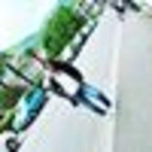 salon de coiffure afro tresse tresses box braids crochet braids vanilles tissages paris 75 77 78 91 92 93 94 95 LXVQEMUU