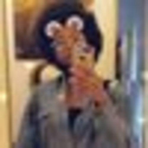 salon de coiffure afro tresse tresses box braids crochet braids vanilles tissages paris 75 77 78 91 92 93 94 95 FBATXHZL