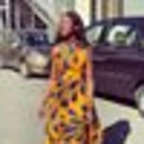 salon de coiffure afro tresse tresses box braids crochet braids vanilles tissages paris 75 77 78 91 92 93 94 95 TDLQMOKT