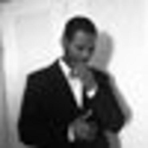 salon de coiffure afro tresse tresses box braids crochet braids vanilles tissages paris 75 77 78 91 92 93 94 95 QJOOXERW