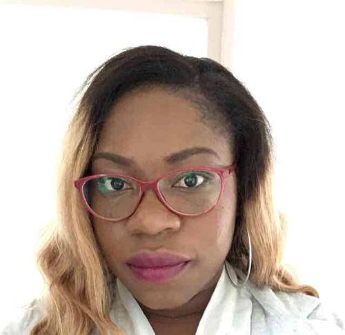 salon de coiffure afro tresse tresses box braids crochet braids vanilles tissages paris 75 77 78 91 92 93 94 95 DVWODVED