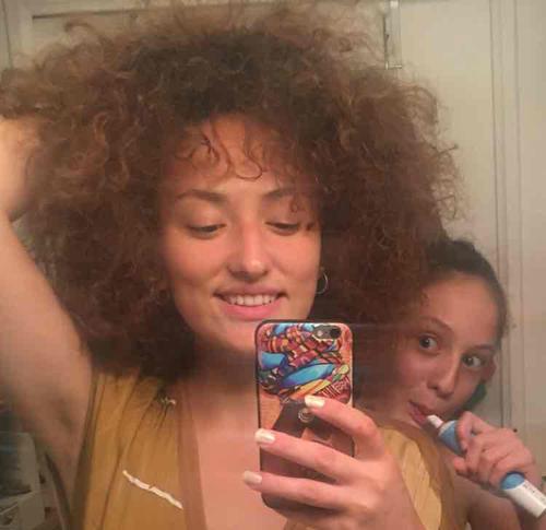 salon de coiffure afro tresse tresses box braids crochet braids vanilles tissages paris 75 77 78 91 92 93 94 95 ZUTYKENP