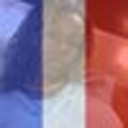 salon de coiffure afro tresse tresses box braids crochet braids vanilles tissages paris 75 77 78 91 92 93 94 95 FTRMQOAX