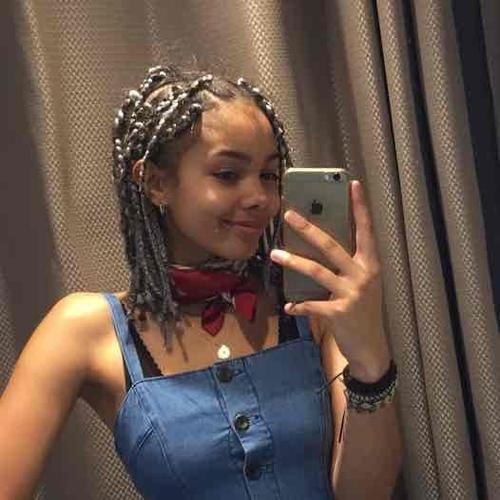 salon de coiffure afro tresse tresses box braids crochet braids vanilles tissages paris 75 77 78 91 92 93 94 95 FGJYLXYJ