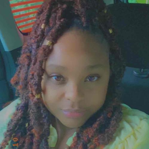 salon de coiffure afro tresse tresses box braids crochet braids vanilles tissages paris 75 77 78 91 92 93 94 95 OJFOUAOI
