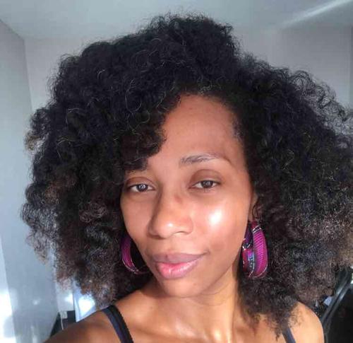 salon de coiffure afro tresse tresses box braids crochet braids vanilles tissages paris 75 77 78 91 92 93 94 95 JOMVUZZI