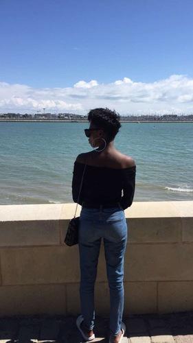 salon de coiffure afro tresse tresses box braids crochet braids vanilles tissages paris 75 77 78 91 92 93 94 95 MBAUIIFY
