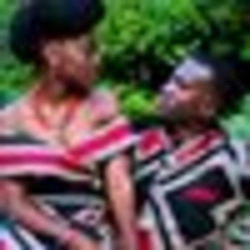 salon de coiffure afro tresse tresses box braids crochet braids vanilles tissages paris 75 77 78 91 92 93 94 95 VKHIDUPI
