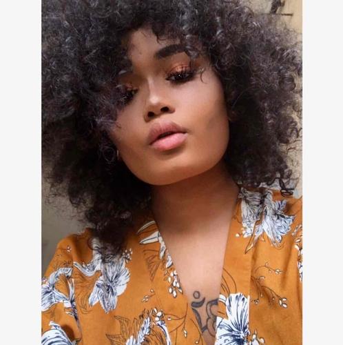 salon de coiffure afro tresse tresses box braids crochet braids vanilles tissages paris 75 77 78 91 92 93 94 95 NFBWUAYH