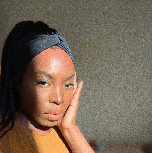 salon de coiffure afro tresse tresses box braids crochet braids vanilles tissages paris 75 77 78 91 92 93 94 95 XGAIKFSD