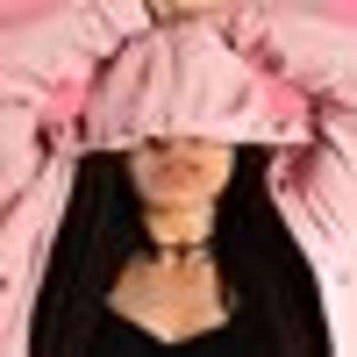 salon de coiffure afro tresse tresses box braids crochet braids vanilles tissages paris 75 77 78 91 92 93 94 95 DGCSEDIO