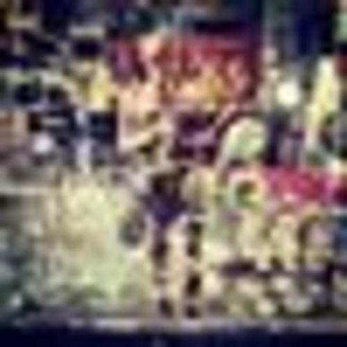 salon de coiffure afro tresse tresses box braids crochet braids vanilles tissages paris 75 77 78 91 92 93 94 95 YRAEEAMQ