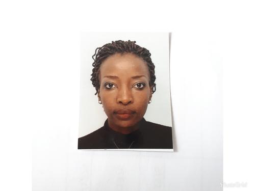 salon de coiffure afro tresse tresses box braids crochet braids vanilles tissages paris 75 77 78 91 92 93 94 95 UFLZOHVZ