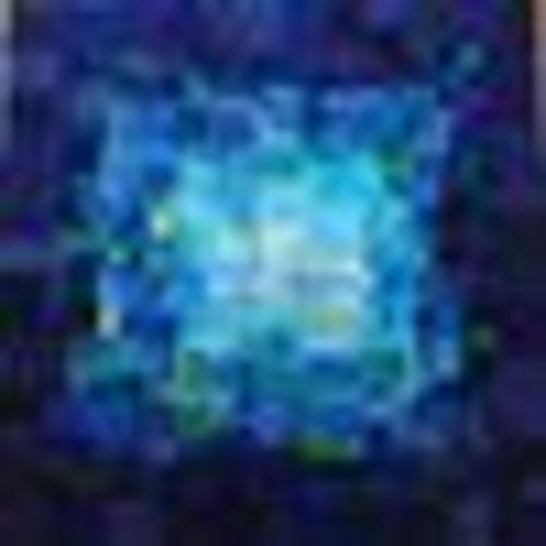 salon de coiffure afro tresse tresses box braids crochet braids vanilles tissages paris 75 77 78 91 92 93 94 95 ZFJXHWVV