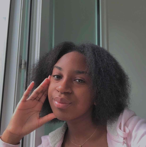 salon de coiffure afro tresse tresses box braids crochet braids vanilles tissages paris 75 77 78 91 92 93 94 95 YWUUQOCX