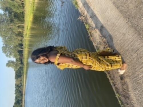 salon de coiffure afro tresse tresses box braids crochet braids vanilles tissages paris 75 77 78 91 92 93 94 95 ZRMNMDFE