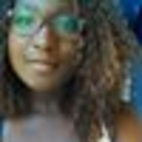salon de coiffure afro tresse tresses box braids crochet braids vanilles tissages paris 75 77 78 91 92 93 94 95 RTUCLWTU