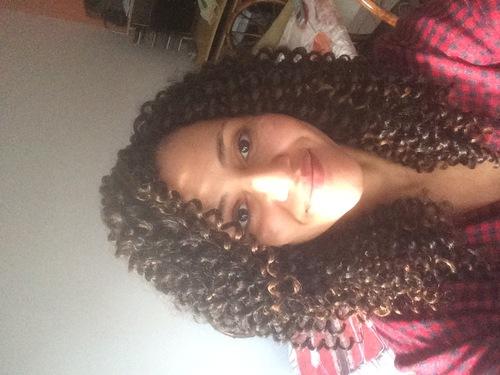 salon de coiffure afro tresse tresses box braids crochet braids vanilles tissages paris 75 77 78 91 92 93 94 95 BIQGWHZZ