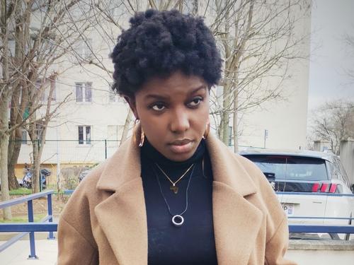 salon de coiffure afro tresse tresses box braids crochet braids vanilles tissages paris 75 77 78 91 92 93 94 95 AASHDGCL