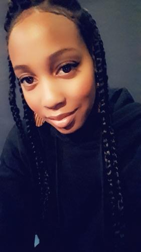 salon de coiffure afro tresse tresses box braids crochet braids vanilles tissages paris 75 77 78 91 92 93 94 95 QIZSHSFV