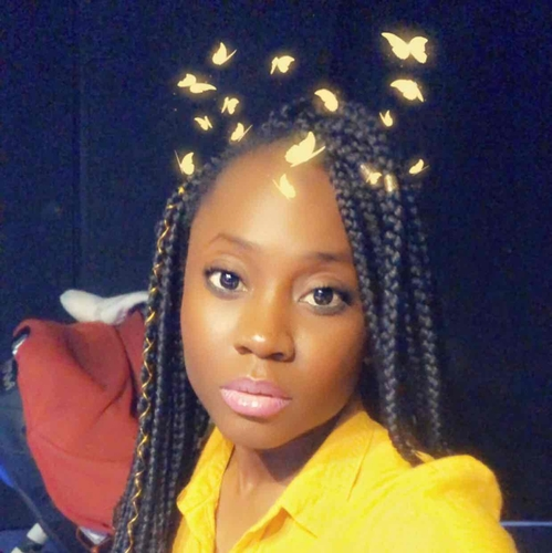 salon de coiffure afro tresse tresses box braids crochet braids vanilles tissages paris 75 77 78 91 92 93 94 95 ZUDYHUBI