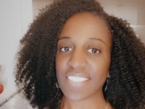 salon de coiffure afro tresse tresses box braids crochet braids vanilles tissages paris 75 77 78 91 92 93 94 95 CJOCYFUA
