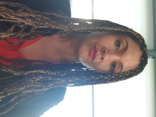 salon de coiffure afro tresse tresses box braids crochet braids vanilles tissages paris 75 77 78 91 92 93 94 95 MDKTWNPH