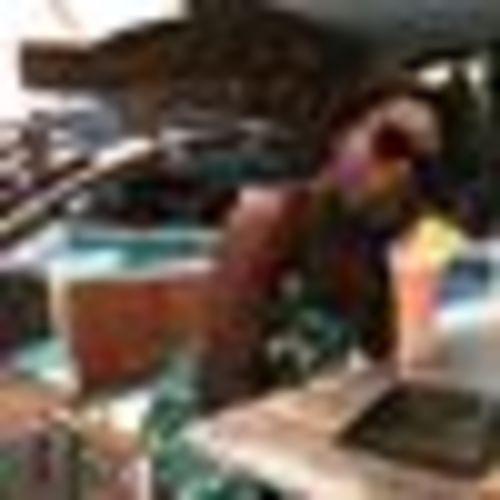 salon de coiffure afro tresse tresses box braids crochet braids vanilles tissages paris 75 77 78 91 92 93 94 95 BHNZYOQX