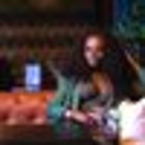 salon de coiffure afro tresse tresses box braids crochet braids vanilles tissages paris 75 77 78 91 92 93 94 95 MQRSYUBW