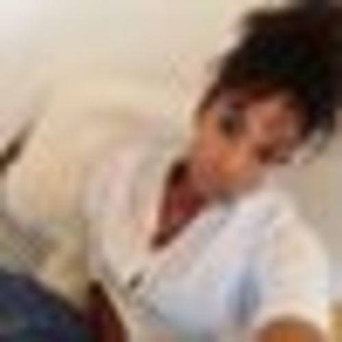 salon de coiffure afro tresse tresses box braids crochet braids vanilles tissages paris 75 77 78 91 92 93 94 95 WSGKXXWJ