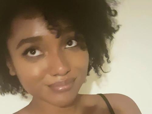 salon de coiffure afro tresse tresses box braids crochet braids vanilles tissages paris 75 77 78 91 92 93 94 95 DBBPSGDQ
