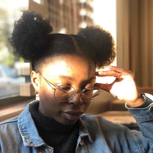 salon de coiffure afro tresse tresses box braids crochet braids vanilles tissages paris 75 77 78 91 92 93 94 95 BYJDVASM