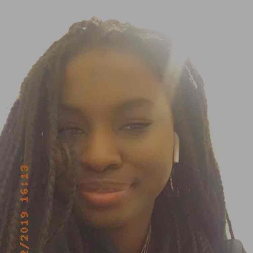 salon de coiffure afro tresse tresses box braids crochet braids vanilles tissages paris 75 77 78 91 92 93 94 95 GUVXOTCN
