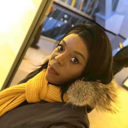 salon de coiffure afro tresse tresses box braids crochet braids vanilles tissages paris 75 77 78 91 92 93 94 95 QUMSVEIN