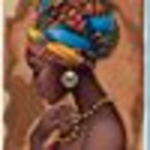 salon de coiffure afro tresse tresses box braids crochet braids vanilles tissages paris 75 77 78 91 92 93 94 95 SPIGTALB