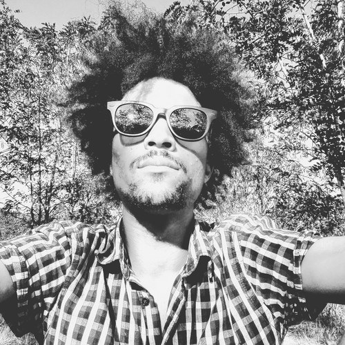 salon de coiffure afro tresse tresses box braids crochet braids vanilles tissages paris 75 77 78 91 92 93 94 95 HWLLDWRQ