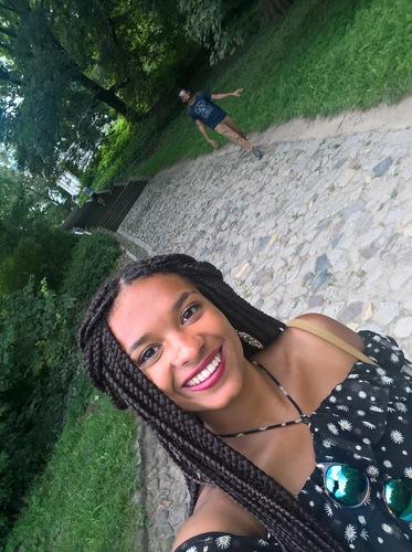 salon de coiffure afro tresse tresses box braids crochet braids vanilles tissages paris 75 77 78 91 92 93 94 95 HAPATRQI