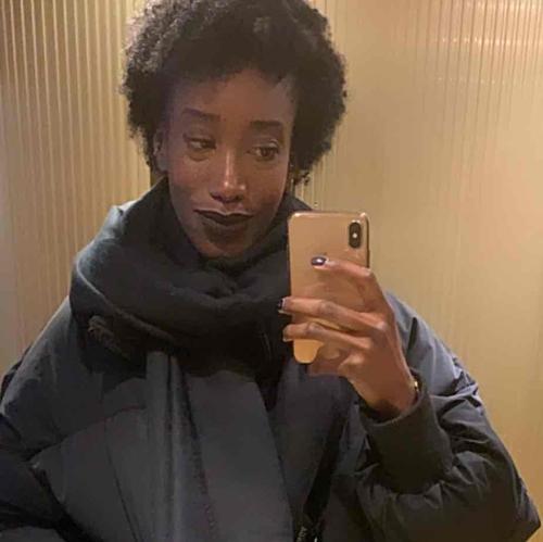salon de coiffure afro tresse tresses box braids crochet braids vanilles tissages paris 75 77 78 91 92 93 94 95 SAIKJWGD
