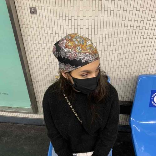 salon de coiffure afro tresse tresses box braids crochet braids vanilles tissages paris 75 77 78 91 92 93 94 95 UYKKHSKJ