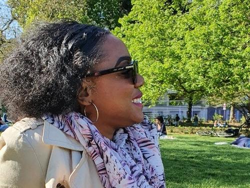 salon de coiffure afro tresse tresses box braids crochet braids vanilles tissages paris 75 77 78 91 92 93 94 95 EAHPPNGC