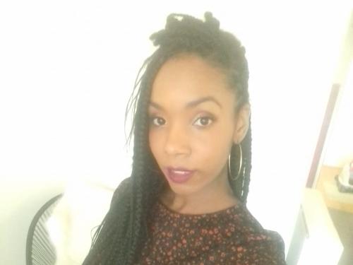 salon de coiffure afro tresse tresses box braids crochet braids vanilles tissages paris 75 77 78 91 92 93 94 95 TSINFQIO