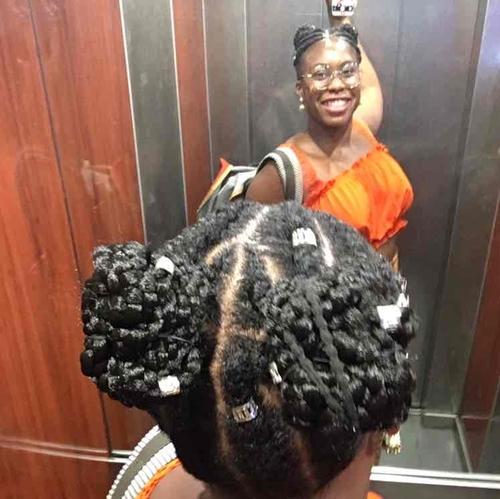 salon de coiffure afro tresse tresses box braids crochet braids vanilles tissages paris 75 77 78 91 92 93 94 95 VJBXZKRS
