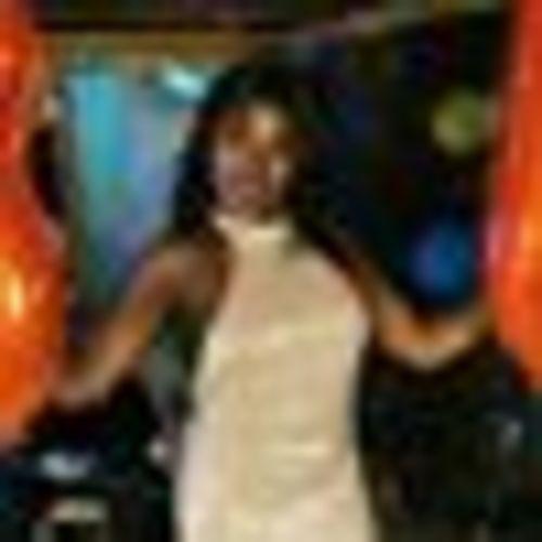 salon de coiffure afro tresse tresses box braids crochet braids vanilles tissages paris 75 77 78 91 92 93 94 95 ILGMEUHL