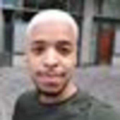 salon de coiffure afro tresse tresses box braids crochet braids vanilles tissages paris 75 77 78 91 92 93 94 95 YQLUGIXC