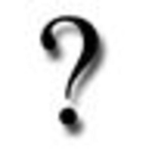 salon de coiffure afro tresse tresses box braids crochet braids vanilles tissages paris 75 77 78 91 92 93 94 95 HASQCVEN