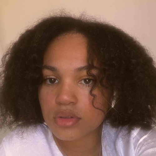 salon de coiffure afro tresse tresses box braids crochet braids vanilles tissages paris 75 77 78 91 92 93 94 95 WIHNVYCW