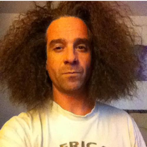 salon de coiffure afro tresse tresses box braids crochet braids vanilles tissages paris 75 77 78 91 92 93 94 95 OWXVGZEH